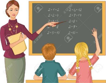 Багшийн цалин хөлсний ШИНЭ ТОГТОЛЦООГ нэвтрүүлнэ