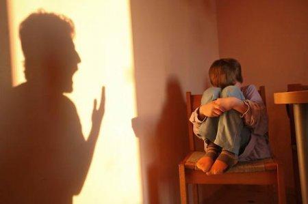 Үл хайхрах хүчирхийллийг үл хайхарсаар байх уу?