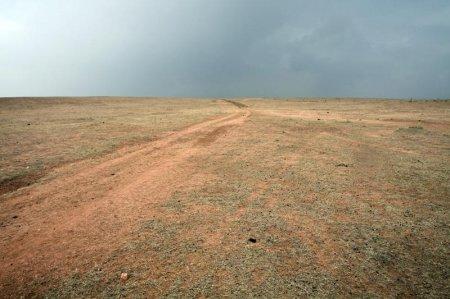Монголоор аялаад ирсэн австрали иргэн ингэж ярив