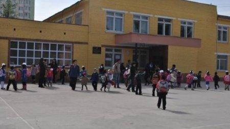 МХЕГ-аас сургууль, цэцэрлэгүүдэд албан тоот хүргүүлжээ