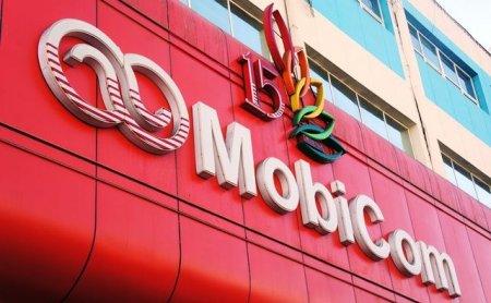 """""""Мобиком""""-ынхон далайхад хэрэглэгчид далдирна"""