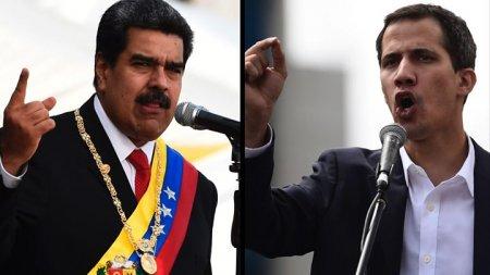 АНУ Н.Мадурогийн санхүүжилтийг зогсооно