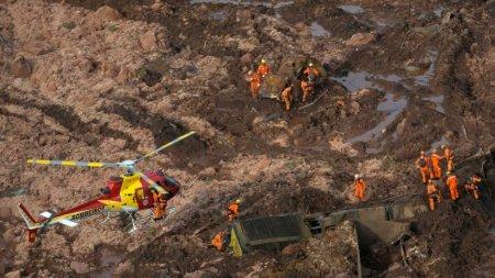 Бразилд далан нурсны улмаас 7 хүн амиа алджээ