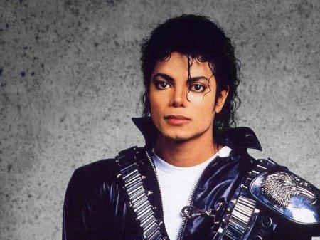 Майкл Жексоны тухай өгүүлэх баримтат киног хатуу шүүмжилжээ