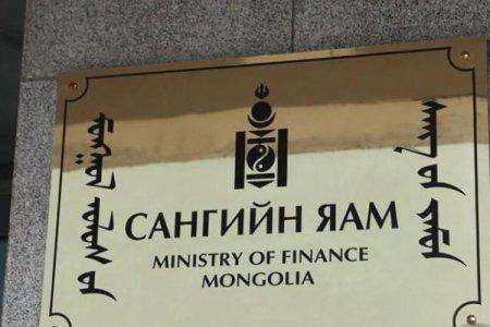 Монгол Улсын төсвийн зарлагын үнэлгээний 12 үзүүлэлт дээшилж, гурван үзүүлэлт буурчээ